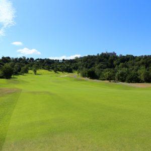 岐阜の涼しい高原ゴルフ場を総まとめ!この夏おすすめな人気コースランキング5選!