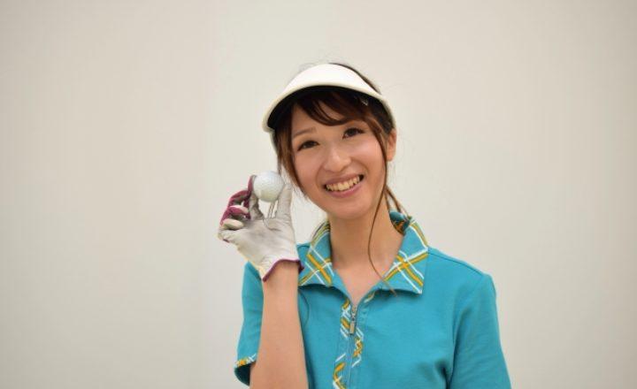 女性へのプレゼントならコレ!おすすめなゴルフボールの人気ランキンング10選!