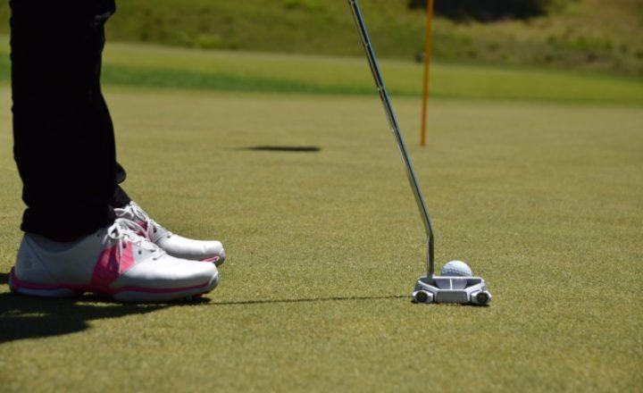女性へのプレゼントに!おしゃれなゴルフマーカーのおすすめ人気ランキング10選!