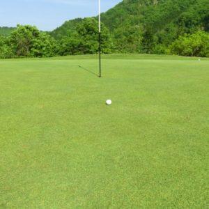 大分の安いゴルフ場を総まとめ!絶対におすすめな格安コースの人気ランキング!
