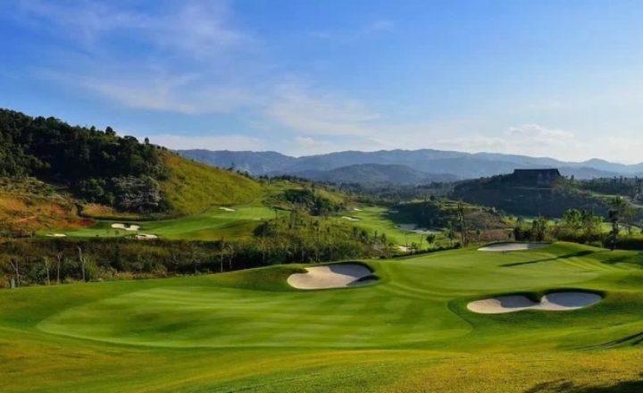 長崎の安いゴルフ場を総まとめ!絶対におすすめな格安コースの人気ランキング!