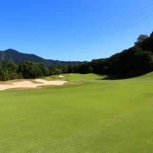 千葉でキャディ付プランがあるゴルフ場特集!絶対行くべき人気コース5選!