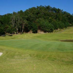 鳥取の安いゴルフ場を総まとめ!絶対におすすめな格安コースの人気ランキング!