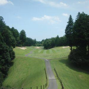栃木で早朝スルーができるゴルフ場ランキング!絶対おすすめな人気コースを総まとめ!