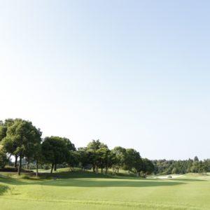 千葉で早朝スルーができるゴルフ場ランキング!絶対おすすめな人気コース5選!
