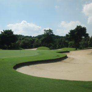 大阪で人気のショートコースを総まとめ!おすすめゴルフ場ランキング5選!