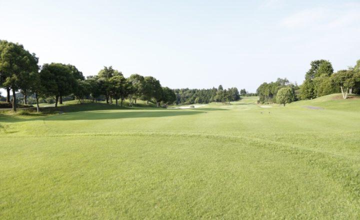 宮崎の安いゴルフ場を総まとめ!絶対におすすめな格安コースの人気ランキング!