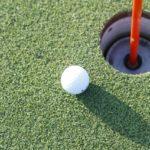 ピタッと止まる!スピン系ゴルフボールのおすすめ人気ランキング10選!