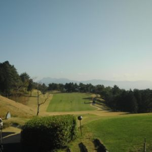 関西地方の安いゴルフ場特集!格安コースのおすすめ人気ランキング!
