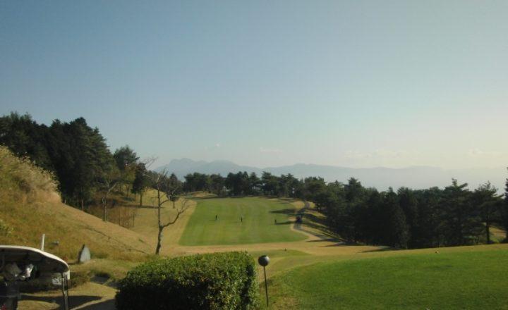 熊本の安いゴルフ場を総まとめ!絶対におすすめな格安コースの人気ランキング!