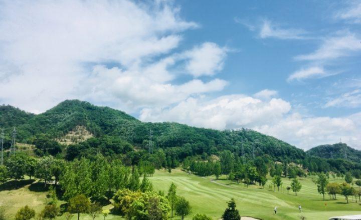 高知の安いゴルフ場を総まとめ!絶対におすすめな格安コースの人気ランキング!