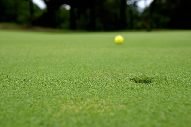 1. スピン系ゴルフボールのおすすめな選び方