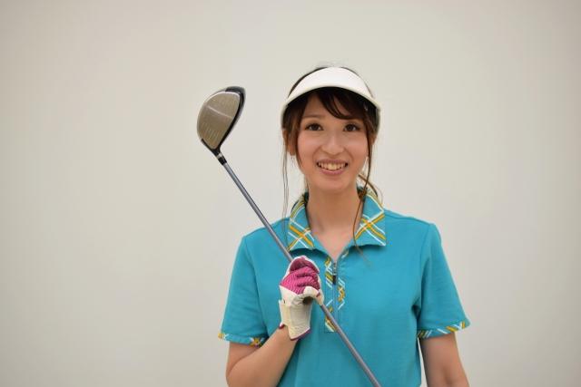1. ゴルフでのドレスコードとは?