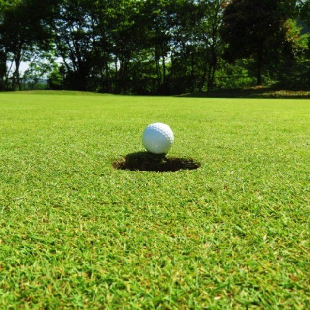 プレゼントにおすすめな高級ゴルフボールの人気ランキング10選!