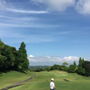 静岡で2サム保証付きのゴルフ場を総まとめ!絶対おすすめな人気コースランキング5選!