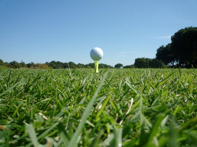 1. 2ピース構造のゴルフボールのおすすめな選び方