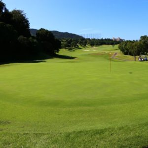 山口の安いゴルフ場を総まとめ!絶対におすすめな格安コースの人気ランキング!