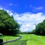 東京の安いゴルフ場を総まとめ!絶対におすすめな格安コースの人気ランキング!