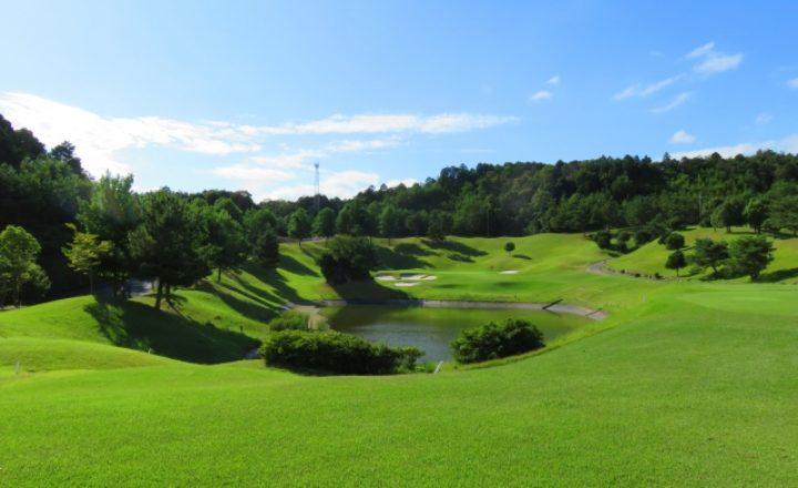 愛媛の安いゴルフ場を総まとめ!絶対におすすめな格安コースの人気ランキング!
