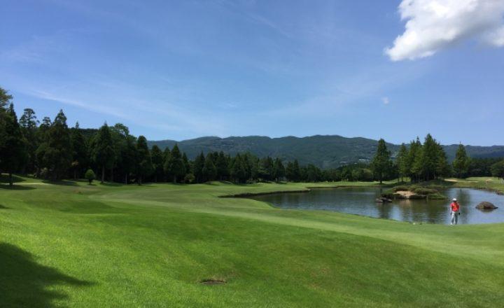 千葉で2サム保証付きのゴルフ場を総まとめ!絶対おすすめな人気コースランキング5選!
