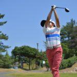 千葉でジュニア料金があるゴルフ場特集!子供と同伴で行きたいおすすめコース5選!