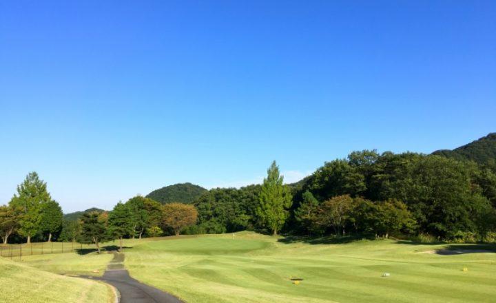 広島の安いゴルフ場を総まとめ!絶対におすすめな格安コースの人気ランキング!