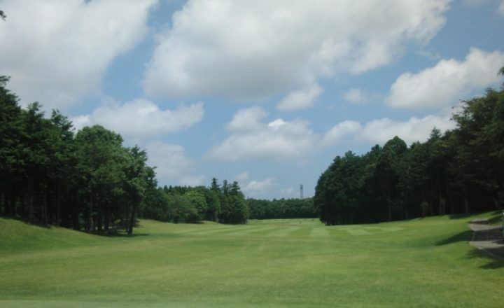 香川の安いゴルフ場を総まとめ!絶対におすすめな格安コースの人気ランキング!