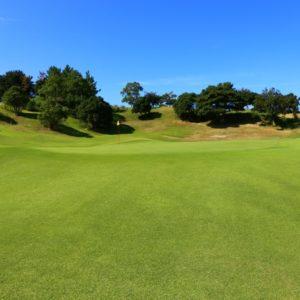 鹿児島の安いゴルフ場を総まとめ!絶対におすすめな格安コースの人気ランキング!