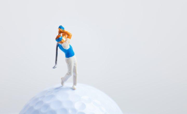 男性へのプレゼントにおすすめなゴルフボール10選!絶対嬉しい人気商品ランキング!