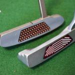 ゴルフ好き必見!ピンタイプのパターカバーのおすすめ人気ランキング10選!