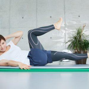 ゴルフのための体幹トレーニングを学ぶ!おすすめ本の人気ランキング5選!