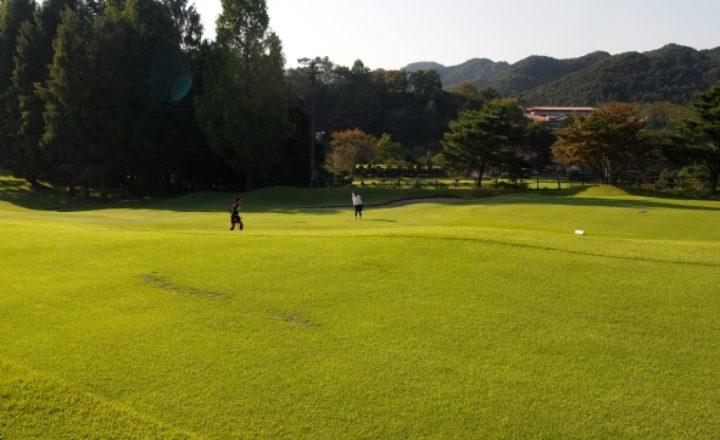 千葉の名門ゴルフ場の人気ランキング!接待にもおすすめな高級コース5選!