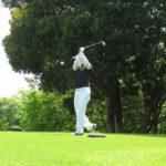【男女別】秋ゴルフの正しい格好とは?気をつけるべきドレスコードを徹底解説!