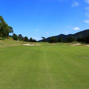 茨城の初心者向けゴルフ場を総まとめ!絶対おすすめな人気コースランキング5選!