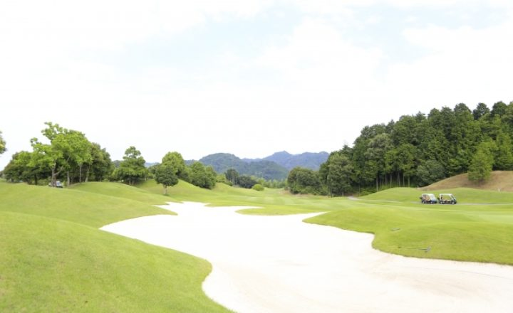 岡山の安いゴルフ場を総まとめ!絶対におすすめな格安コースの人気ランキング!
