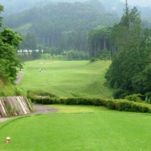 千葉で人気のショートコースを総まとめ!おすすめゴルフ場ランキング5選!