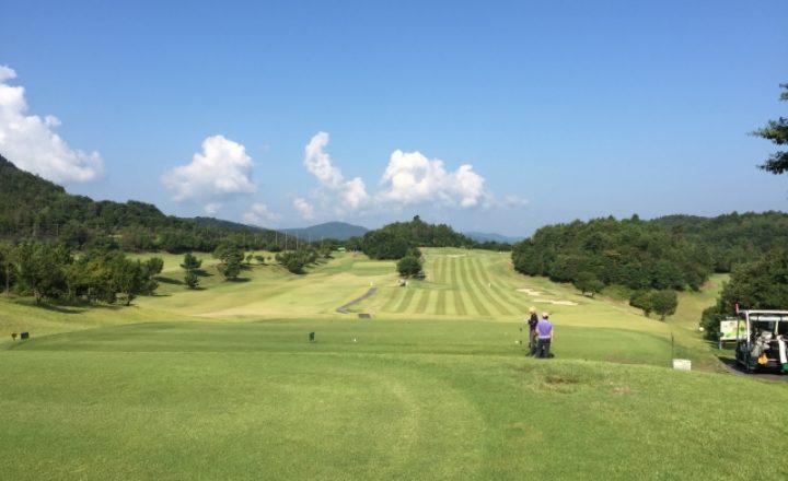 徳島の安いゴルフ場を総まとめ!絶対におすすめな格安コースの人気ランキング!