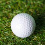 【決定版!】2ピース構造のゴルフボールのおすすめ人気ランキング10選!
