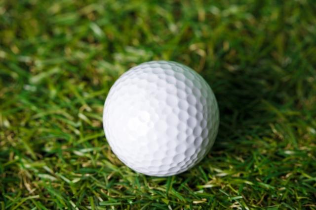 2. 2ピース構造のゴルフボールのおすすめランキングTOP10!