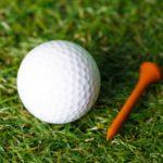 シニアにおすすめなゴルフボールの選び方と人気商品ランキング10選!