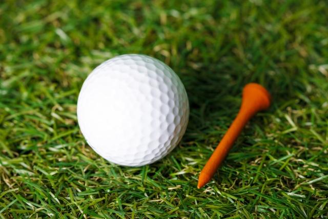 2. シニアにおすすめなゴルフボールの人気ランキングTOP10!