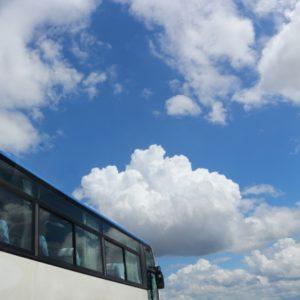 千葉でバス送迎があるゴルフ場特集!車なしで行けるおすすめコース5選!