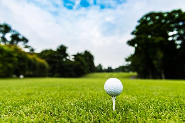 1. シニアプレーヤーにおすすめなゴルフボールの選び方