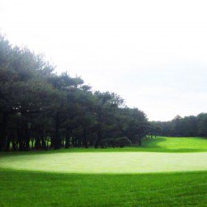 茨城で早朝スルーができるゴルフ場ランキング!絶対おすすめな人気コースを総まとめ!