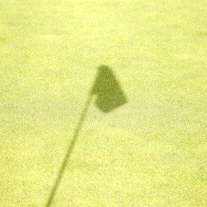 福岡で人気のショートコースを総まとめ!おすすめゴルフ場ランキング5選!