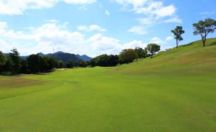 神奈川で2サム保証付きのゴルフ場を総まとめ!絶対おすすめな人気コースランキング5選!