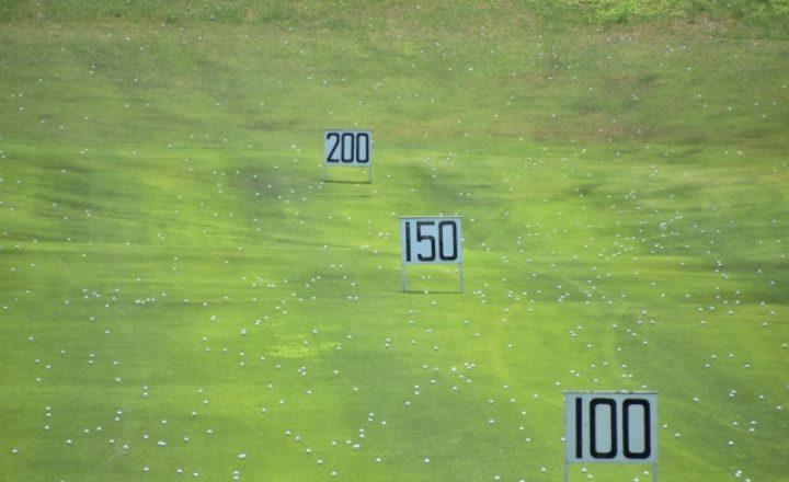 ゴルファー別に見る!6番アイアンの飛距離の目安と平均を徹底解説!