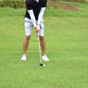 ゴルフはベルトなしでラウンドしても良いの?気をつけるべき注意点とは?