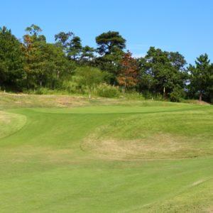 神奈川で人気のショートコースを総まとめ!おすすめゴルフ場ランキング5選!