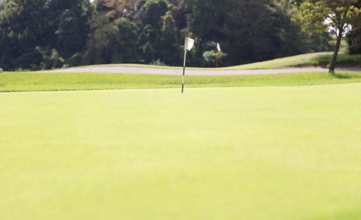 大阪でハーフプレーができるゴルフ場特集!サクッと回れる人気コース5選!